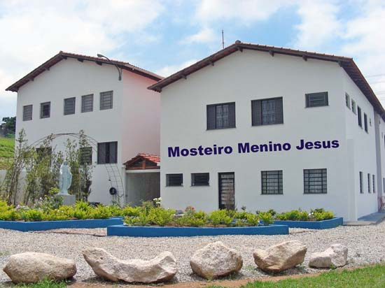 mosteiromeninojesus