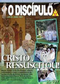 capa_abril2011