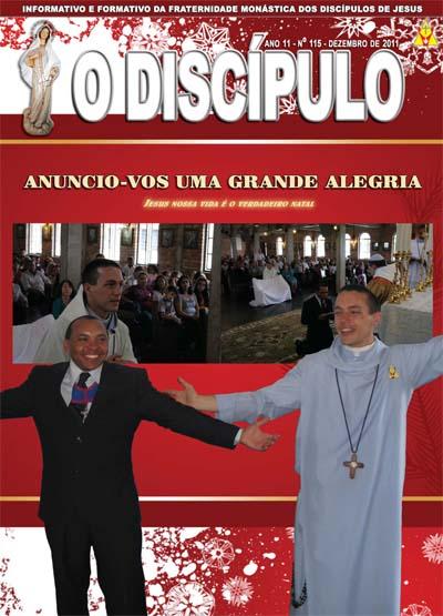 capa_dezembro2011