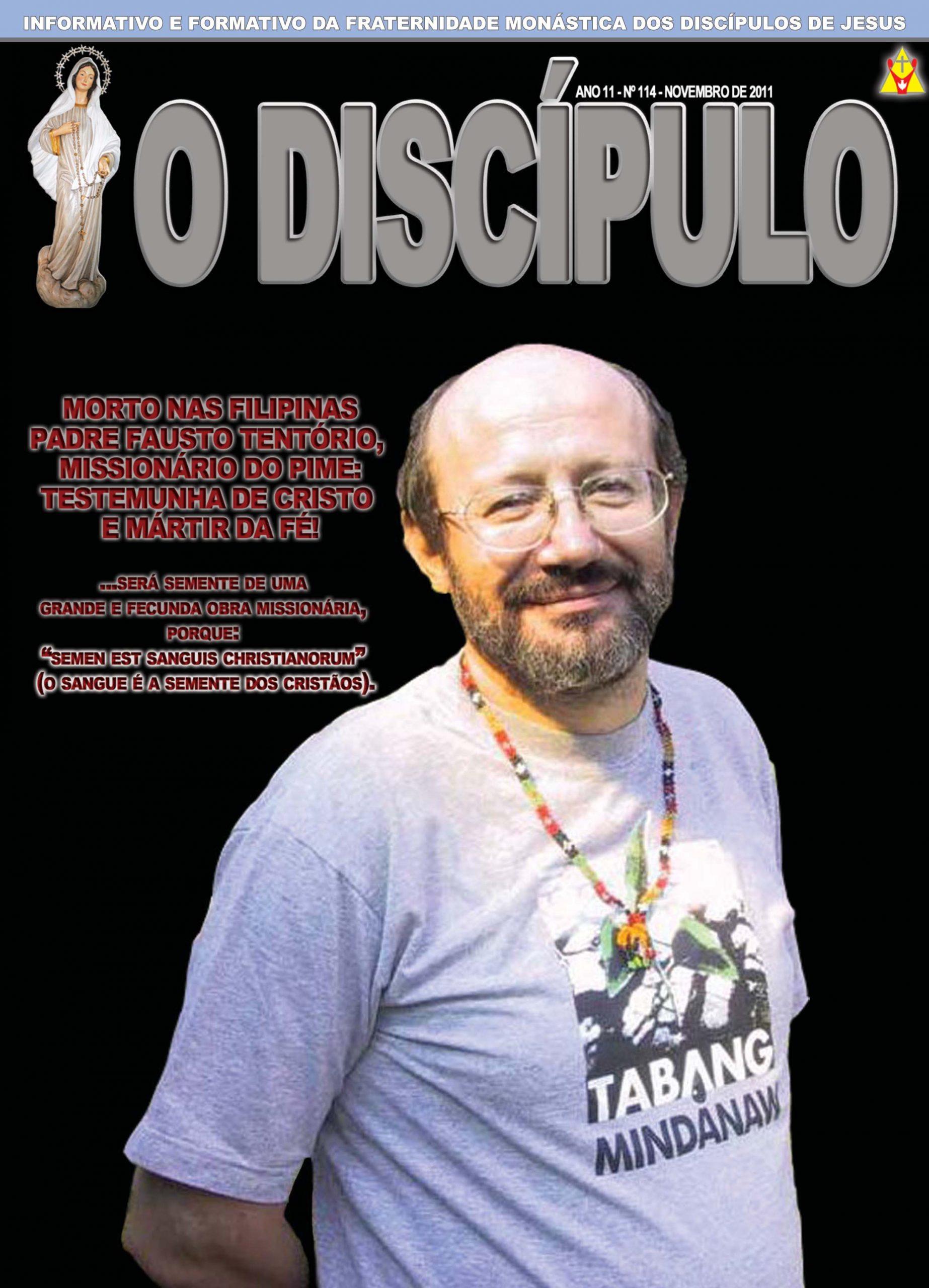 capa_novembro2011