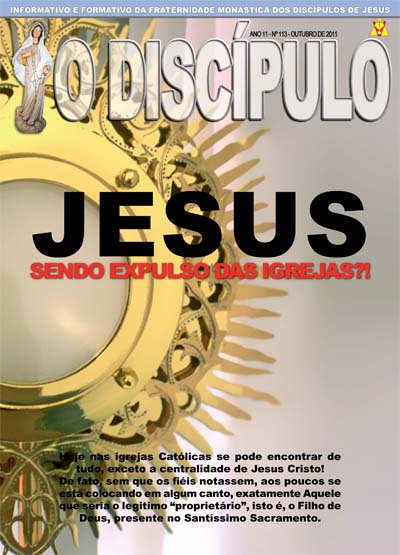 capa_outubro2011