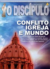 capaagosto2011