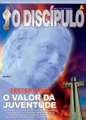 capajulho2011