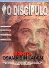 capajunho2011
