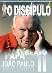 capamaio2011