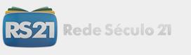 Rede_Sculo_21_AO_VIVO___RS21