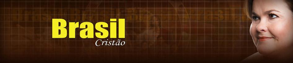 banner_top_brasilcristao