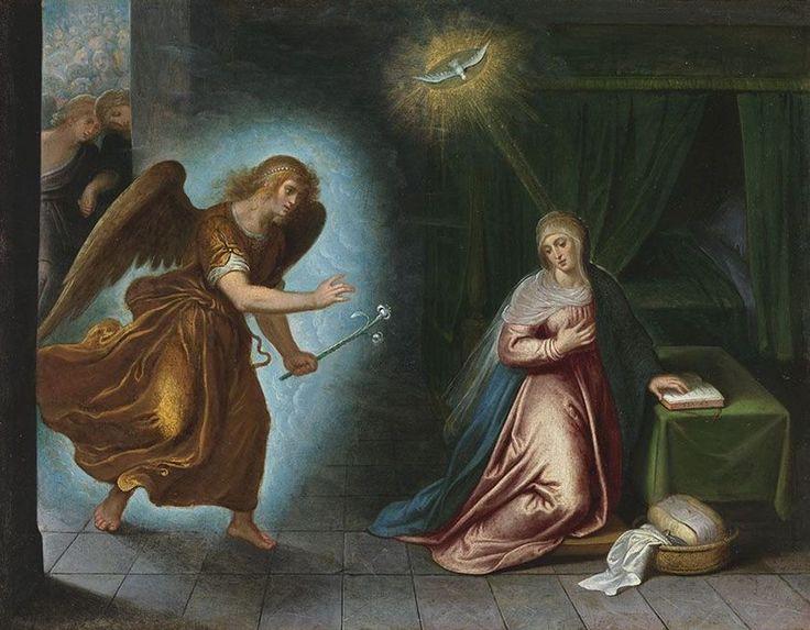 anunciao_anjos