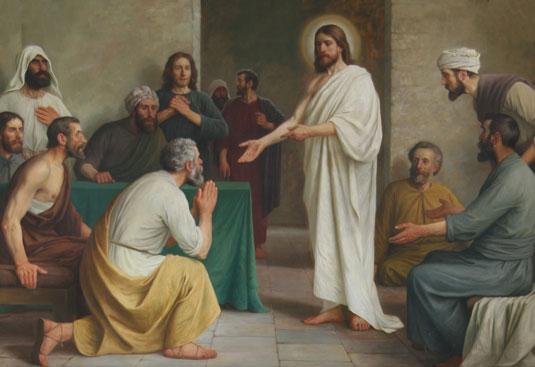jesus_aparece_discipulos