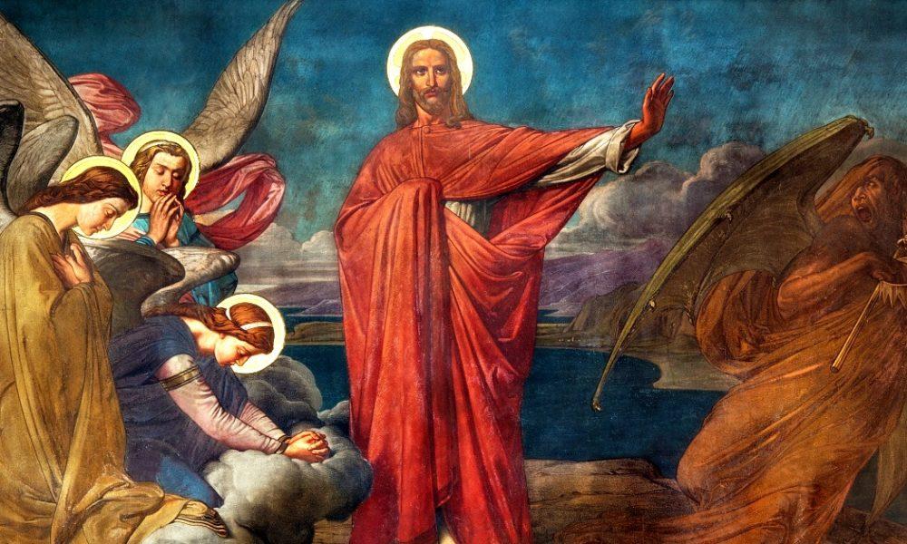 Jesus_expulsa_demonios