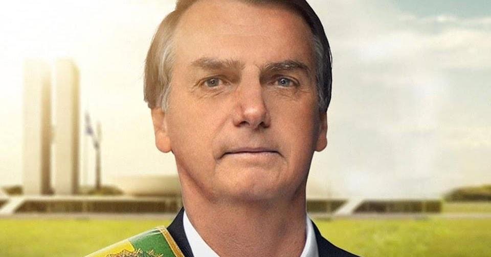 jair-bolsonaro-eleito-presidente-brasil-morou-vale-do-ribeira