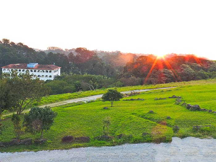 site_paisagem_most