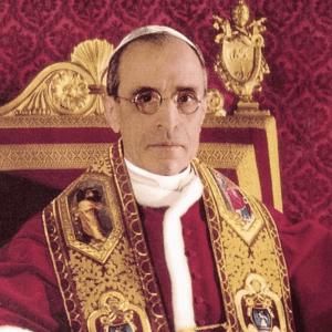 Papa Pio-XII