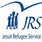 Jesuit Refugee Service Foundation